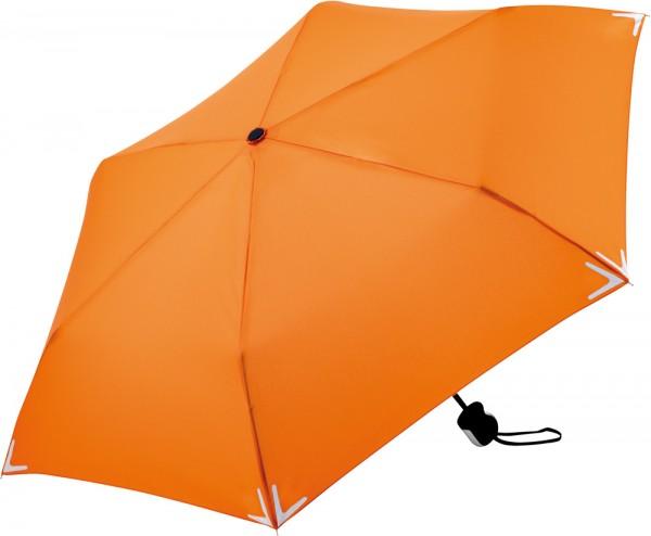 Fa-5071 Mini-Taschenschirm_orange