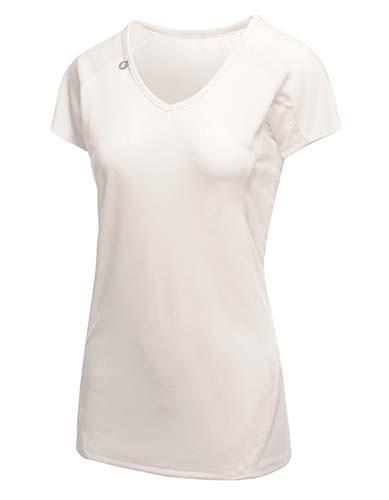 RGA152 Women`s Beijing T-Shirt_White_White