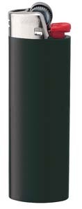 Bic-2320 BIC® Maxi J26 Feuerzeug