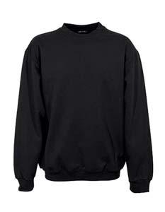 TJ5429 Sweatshirt Rundhals