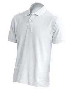 JHK510 Polo Shirt Männer Kurzarm