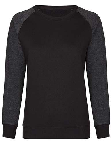 MY520 Damen Sweatshirt