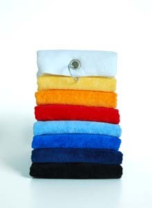L-BD800 Golf Towels