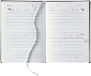 LEB-838Balacron Buchkalender