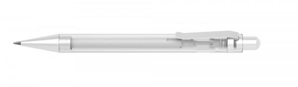 Kugelschreiber Icy-ice
