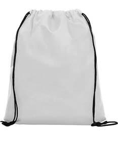 L-RY7151 Calao String Bag