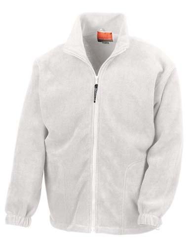 RT36A Polartherm™ Jacket_White