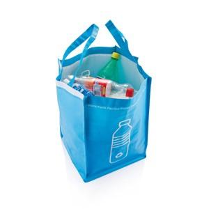 3tlg. Recycling Set