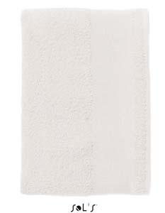 L-L899 Bath Sheet Bayside 100