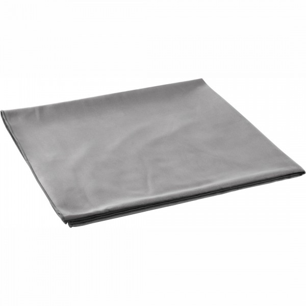 Mikrofaser Handtuch XL