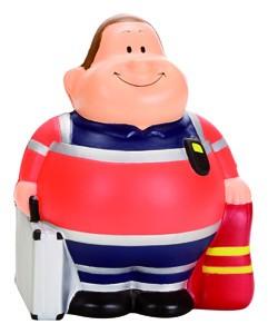 Rettungssanitäter Bert®