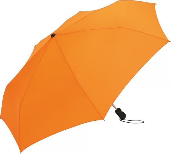 Fa-5470 AOC-Mini-Taschenschirm RainLite Trimagic