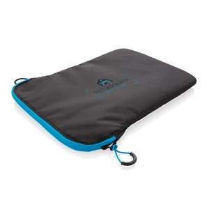 "15.4"" Laptop-Sleeve"