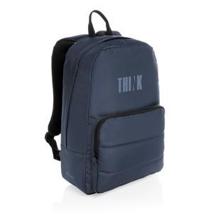 """15,6"""" Laptop-Rucksack blau"""