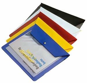 """Sp-405-05 CreativDesign Wagenpapiertasche """"Folie1"""""""