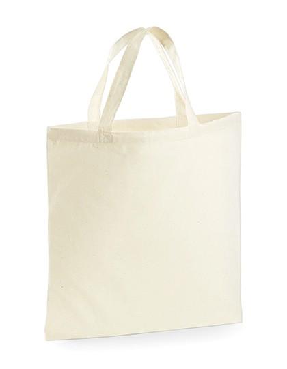 WM100 Budget Promo Bag for Life