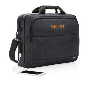"""15"""" Laptop-Tasche 2"""