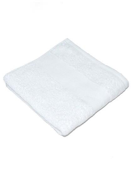 L-BD220 Classic Hand Towel