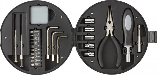 7465 Werkzeug-Set  2