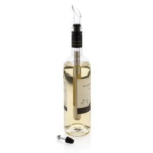 Vino Weinkühler-Stab