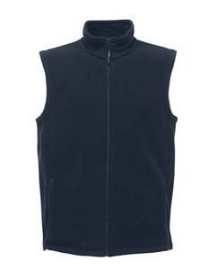 RG801 Micro Fleece Bodywarmer