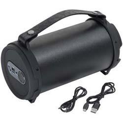 Mac-30183 Bluetooth Lautsprecher
