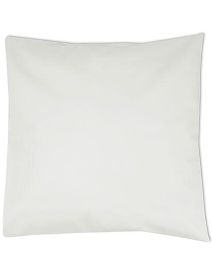 L-X1001 Pillow Case