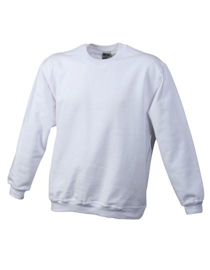 JN040 Sweatshirts Langarm
