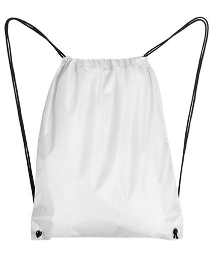 L-RY7114 Hamelin String Bag