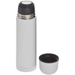 Mac-60089 Thermoflasche