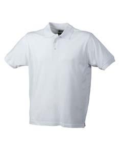 JN070 Polo Shirt Kurzarm
