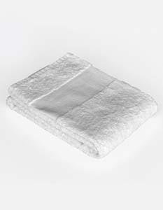 L-BD110 Economy Guest Towel