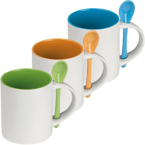 Mac-83454 Tasse mit Löffel_Farben