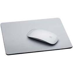 Mac-20478 Mousepad, vollflächig bedruckbar