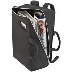 Mac-60151 Business Tasche