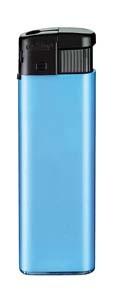 U-59 Neon Elektrofeuerzeug_blau
