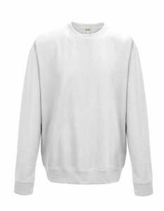 JH030 Sweatshirt Rundhals