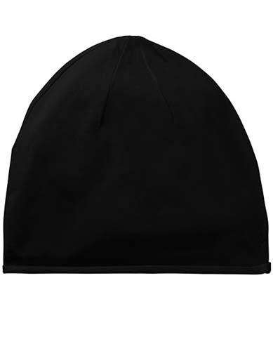 Hat_Black