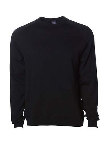 NP301 Männer Leichtes Sweatshirt
