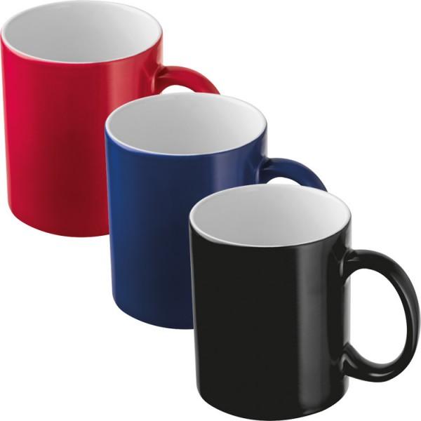 Mac-80095 Kaffeetasse aus Keramik_Farben