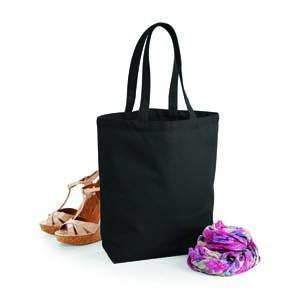 WM671 Baumwolltasche - Einkaufstasche | No Plastik