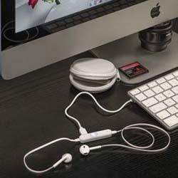 Mac-30471 Bluetooth Kopfhörer
