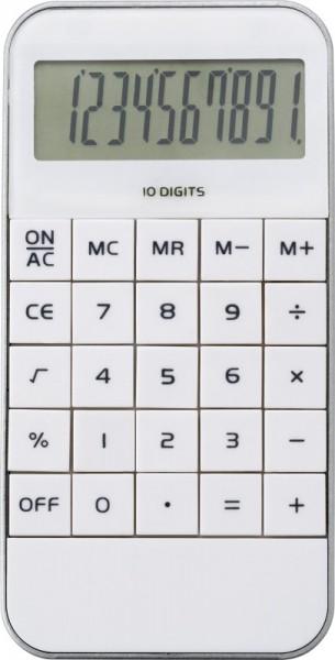 """1140 Taschenrechner """"Retro"""" - 10 Digits"""