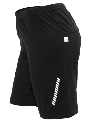JN312 Damen - Kurze Hose - Trainingshosen