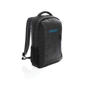 900D Laptop-Rucksack, PVC-frei