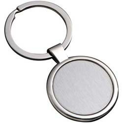 Mac-92211 Metall-Schlüsselanhänger