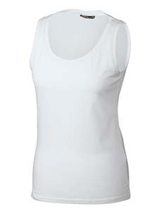 JN902 T-Shirt Damen Tank Top