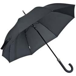 Mac-F214 Ferraghini Regenschirm