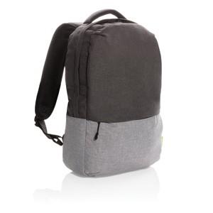 Laptop-Rucksack, PVC-frei