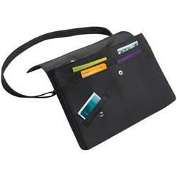 Mac-60152 Allround Tasche
